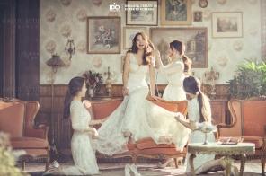 koreanpreweddingphotography_idowedding 044