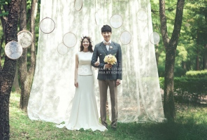 koreanpreweddingphotography_idowedding -04