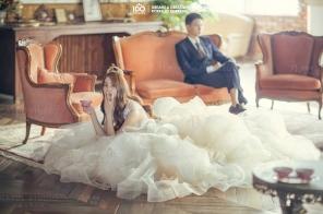 koreanpreweddingphotography_idowedding 045
