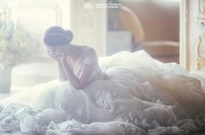 koreanpreweddingphotography_idowedding 046
