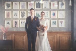koreanpreweddingphotography_idowedding 048