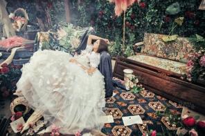 koreanpreweddingphotography_idowedding 050