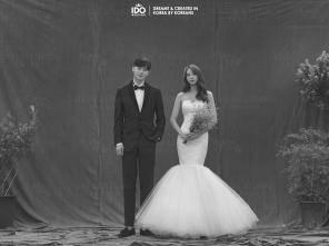 koreanpreweddingphotography_idowedding 055