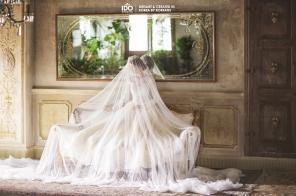 koreanpreweddingphotography_idowedding 059