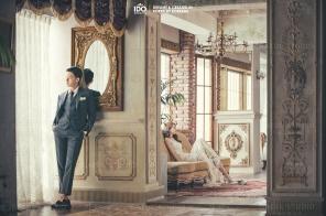 koreanpreweddingphotography_idowedding 060