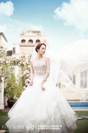 koreanpreweddingphotography_idowedding 06