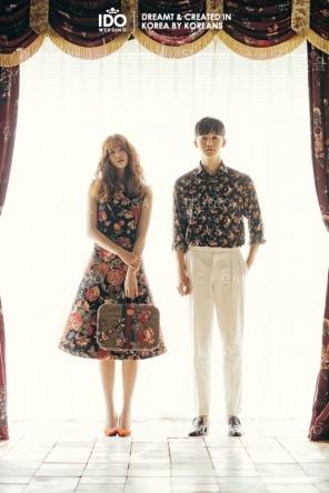 koreanpreweddingphotography_idowedding 062
