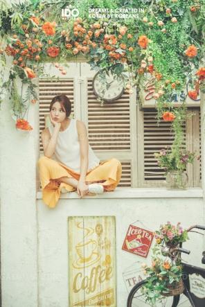 koreanpreweddingphotography_idowedding 065