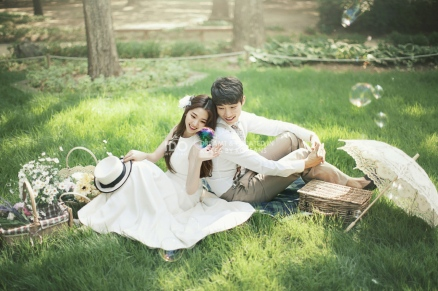 koreanpreweddingphotography_idowedding -06
