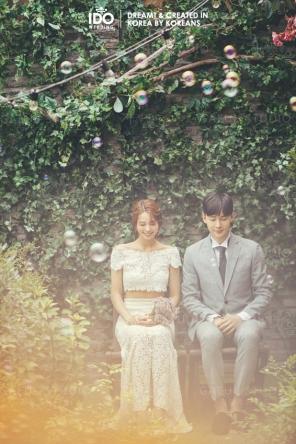 koreanpreweddingphotography_idowedding 066