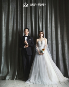 koreanpreweddingphotography_idowedding 06