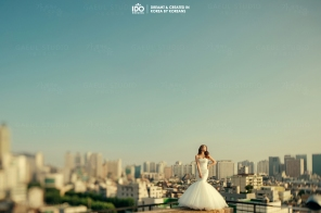 koreanpreweddingphotography_idowedding 067
