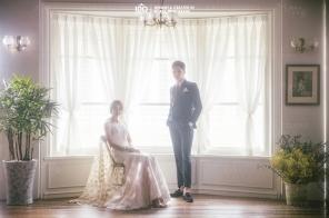 koreanpreweddingphotography_idowedding 069