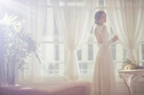 koreanpreweddingphotography_idowedding 070