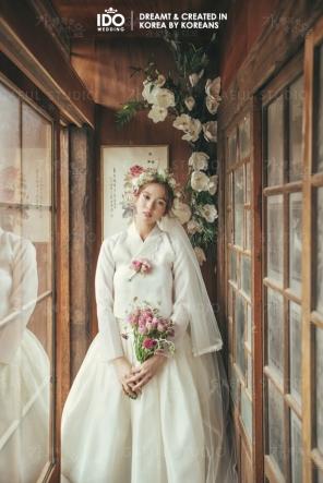 koreanpreweddingphotography_idowedding 073