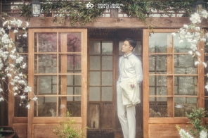 koreanpreweddingphotography_idowedding 074
