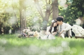 koreanpreweddingphotography_idowedding -07