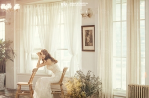 koreanpreweddingphotography_idowedding 077