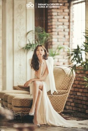 koreanpreweddingphotography_idowedding 079