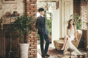 koreanpreweddingphotography_idowedding 080