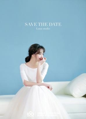 koreanpreweddingphotography_idowedding 08