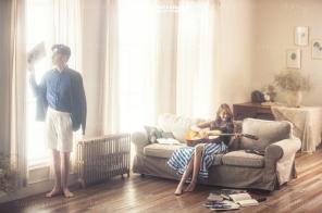 koreanpreweddingphotography_idowedding 084