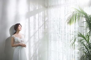 koreanpreweddingphotography_idowedding -08