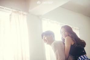 koreanpreweddingphotography_idowedding 085