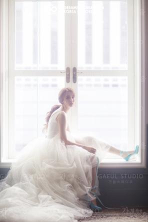 koreanpreweddingphotography_idowedding 086