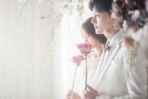 koreanpreweddingphotography_idowedding 087
