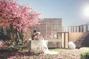 koreanpreweddingphotography_idowedding 088