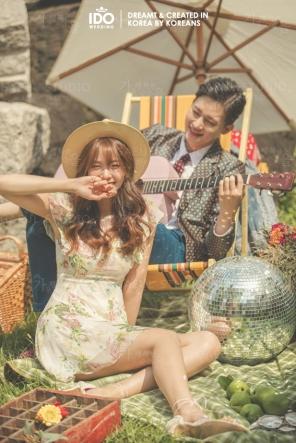 koreanpreweddingphotography_idowedding 090