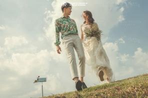 koreanpreweddingphotography_idowedding 091