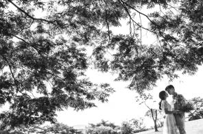 koreanpreweddingphotography_idowedding 093