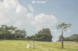 koreanpreweddingphotography_idowedding 094