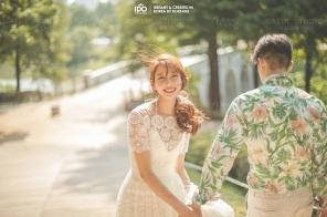 koreanpreweddingphotography_idowedding 095