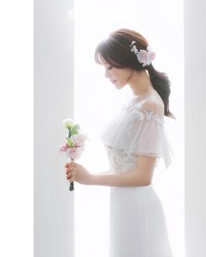 koreanpreweddingphotography_idowedding 09