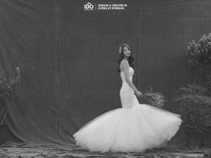 koreanpreweddingphotography_idowedding 096