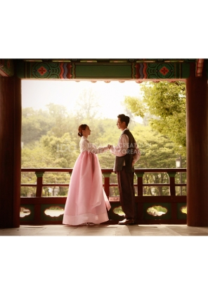 koreanpreweddingphotography_idowedding 100 한옥