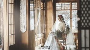 koreanpreweddingphotography_idowedding 10