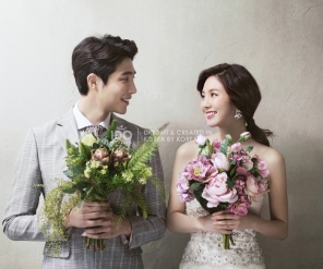 koreanpreweddingphotography_idowedding -10