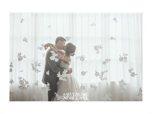 koreanpreweddingphotography_idowedding 11