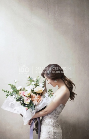 koreanpreweddingphotography_idowedding -11