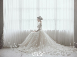 koreanpreweddingphotography_idowedding 12