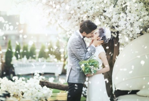 koreanpreweddingphotography_idowedding -12