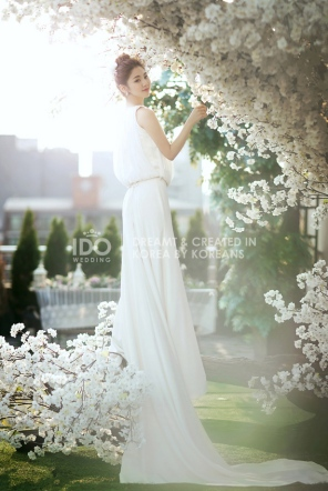 koreanpreweddingphotography_idowedding -13