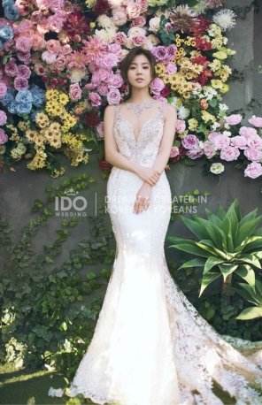 koreanpreweddingphotography_idowedding -14