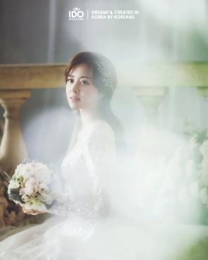 koreanpreweddingphotography_idowedding 15