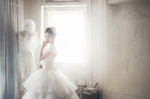 koreanpreweddingphotography_idowedding -16