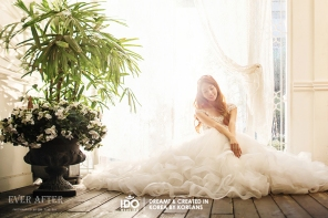 koreanpreweddingphotography_idowedding 17